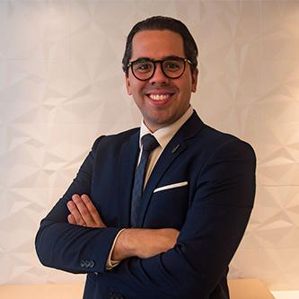 Alfredo Lima